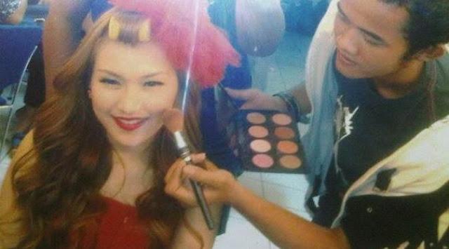 http://kutipan-media.blogspot.com/2014/11/ingin-tau-kenapa-hasil-makeup-dan.html