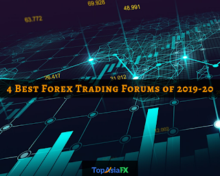 Best forum for forex trading