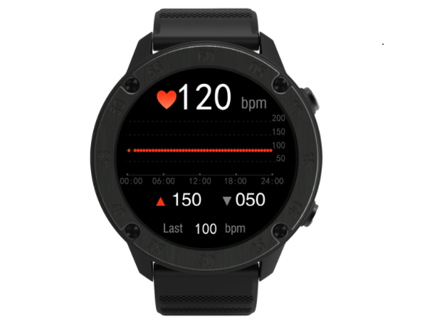 BlackView X5 Smartwatch