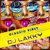 [MIXTAPE] Dj Lakky - Classiq Vibez Mixtape