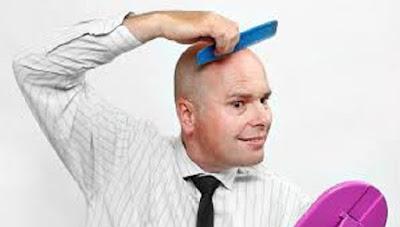 Que hacer para salvar su cabello