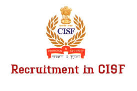CISF-Driver-Constable-Recruitment-Notification-2018