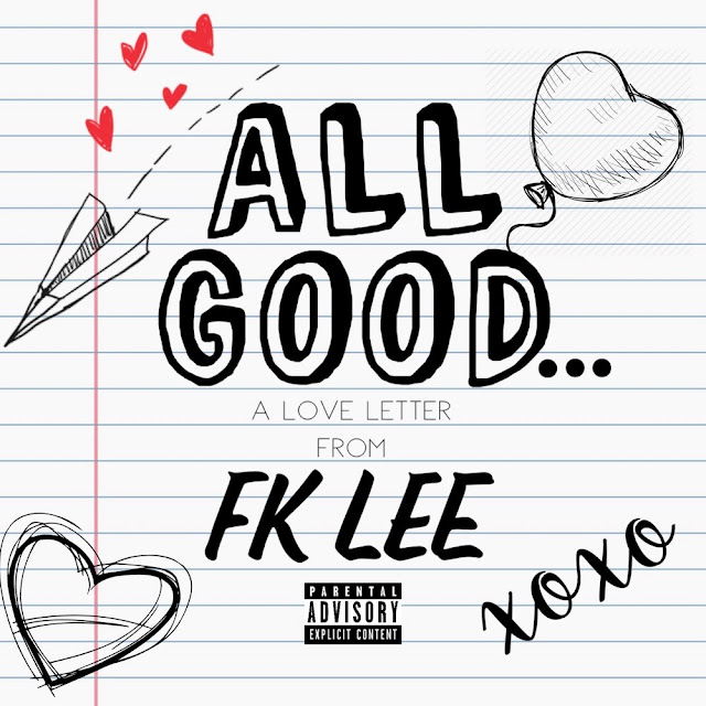 http://www.broke2dope.com/2020/10/stream-fkleebos-says-its-all-good-on.html