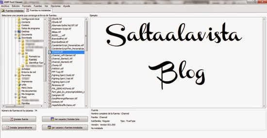 AMP_Font_Viewer_Portable_by_Saltaalavista_Blog_03