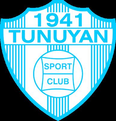 TUNUYÁN SPORT CLUB