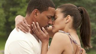 Sessão da Tarde de hoje quarta-feira (25/11): Globo exibe o Filme Pulando a Vassoura