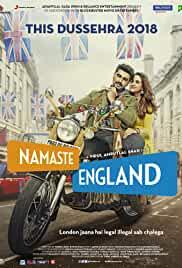 Namste London movie download