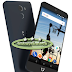 WILEYFOX SWIFT 2 / PLUS IMEI REPAIR SOLUTION WITH ROOT: EFS AND QCN FiLE TESTED BY ANONYSHUTECH