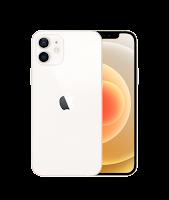 apple iphone 12 mini image