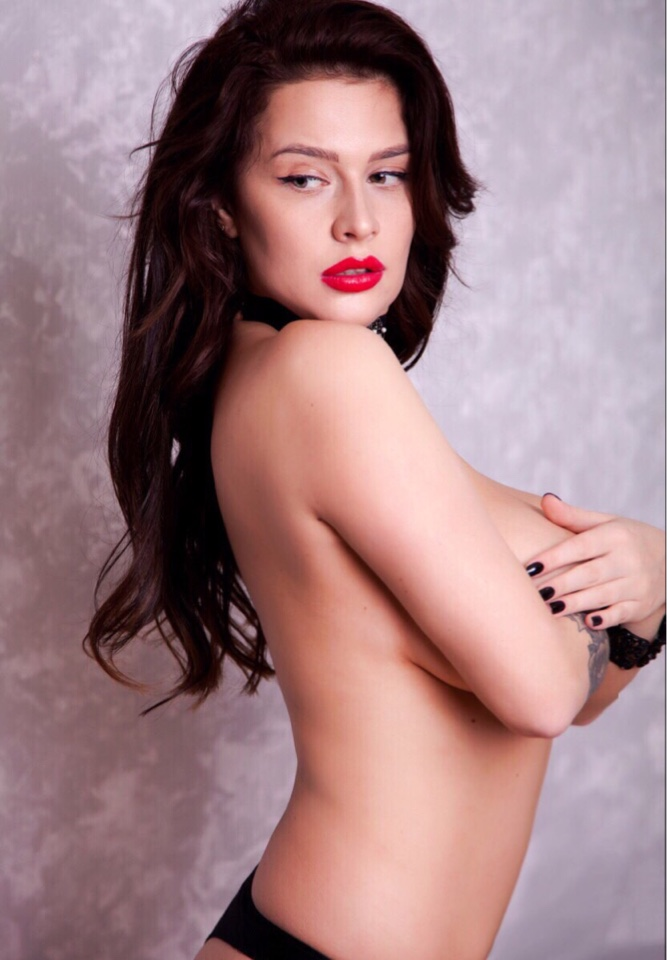 Μεγάλο στήθος καυτό σεξ νέοι πορνό Έφηβος φωτογραφίες