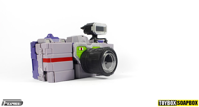 kfc-opticlones-camera