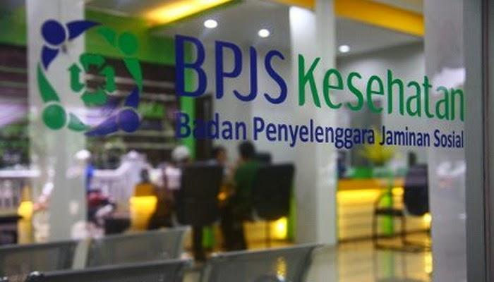 BPJS Kesehatan Siapkan Aplikasi Primary Care Vaksinasi