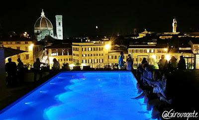 terrazza hotel minerva firenze aperitivo