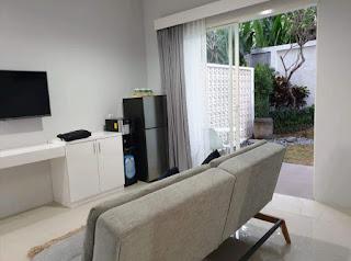 Dijual Apartment Murah Di Bali