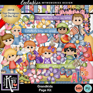 https://www.mymemories.com/store/product_search?term=grandkids+kathryn