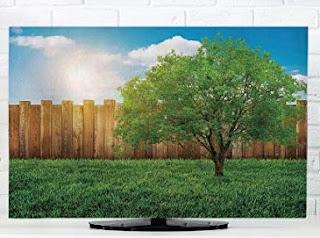 TV Programme
