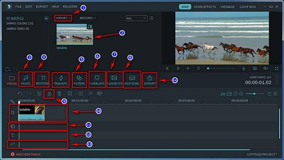 filmora-video-editing-software-kaise-use-kare