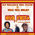 DJ Nelasta & Teo No Beat – Nos Frita (feat. Pai Da Locura) (2021) [DOWNLOAD]