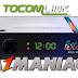 [Lançamento][Vídeo] Tocomlink Festa HD: Próximo Modelo com Tuner ACM e Tecnologia 4K