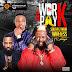 MIXTAPE: Dj Bammy D Work & Pray Southy Wireless