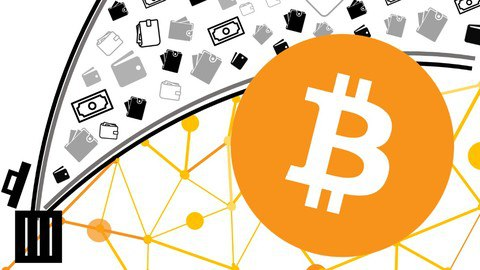 Introduction to Cryptocurrencies and Blockchain [Free Online Course] - TechCracked