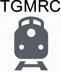 TGMRC