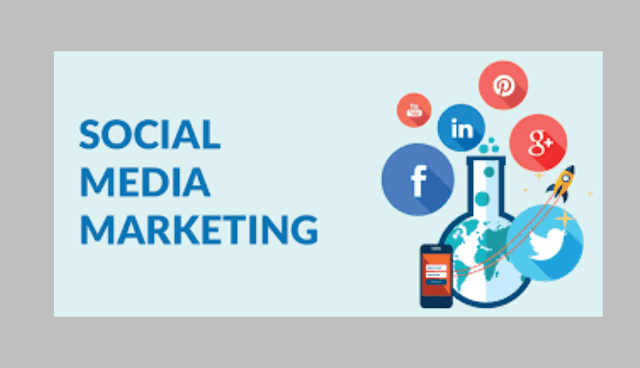 Top 4 Social Media Marketing Sites, Best Social Media Sites For Marketing, Free Online Social Media Marketing Courses