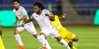 موعد مباراة الرائد واحد اليوم الجمعة 19-04-2019 في دوري كأس الأمير محمد بن سلمان