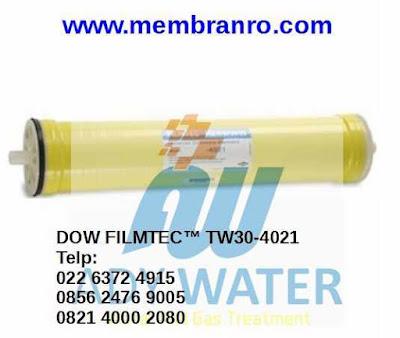 filmtec membrane bw30-365