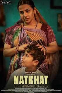 Natkhat 2020 Download 1080p WEBRip