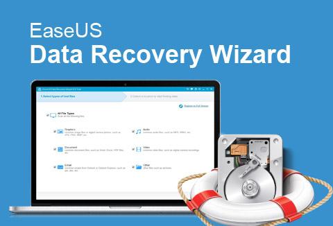 Hướng dẫn cách khôi phục dữ liệu đã xóa trên máy tính, USB, thẻ nhớ