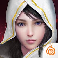 Sword of Shadows v6.0.0