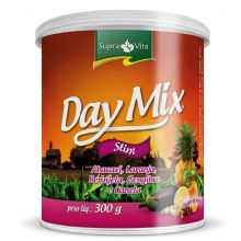 day mix slim