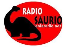 Escuchar Radio Saurio Cusco