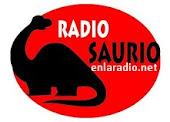 Radiosaurio en vivo