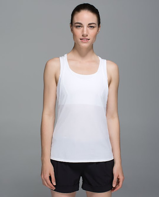 lululemon all-sport-support-tank