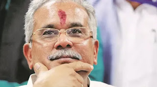 After WB and AP, Chhattisgarh withdraws general consent to CBI cases