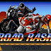 ROAD RASH - Racing Game for PC