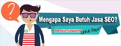 Jasa SEO Bogor