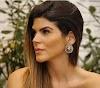 Carol Taurisano Está Engajada Em Campanha Para Família Carente Da Estrutural