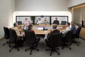 Kekurangan dan Kelebihan Video Conference