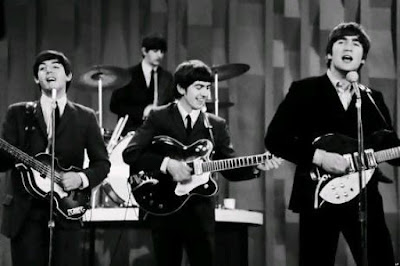 adalah band legendaris yang berasal dari Inggris Daftar 50 Lagu The Beatles Terbaik dan Terpopuler