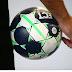 Το πρόγραμμα και οι διαιτητές της 1ης αγωνιστικής σε Handball Premier και Α1 Γυναικών