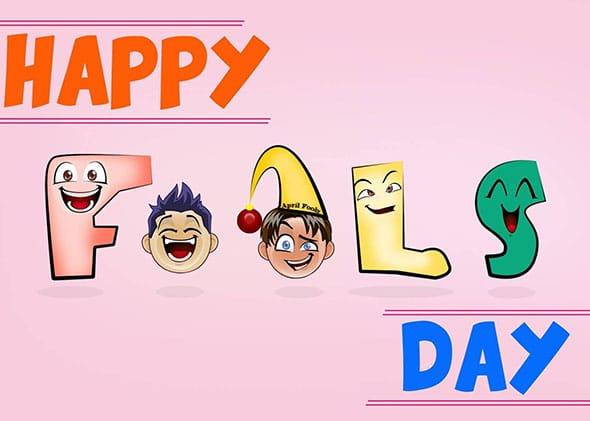 Happy April fool Images download, April Fool images 2021, Happy April Fool Images 2021. Pinterest