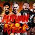 NJPW STRONG Autumn Attack - Dia 1