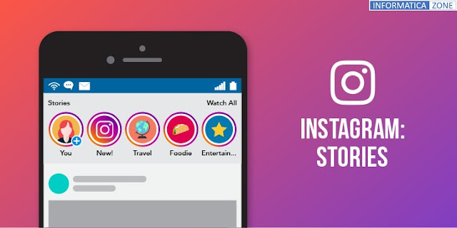 4 Instagram Stories Secrets In Selling Your Business
