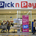 "South Africa's 2nd Largest Supermarket Store ""Pick n Pay"" now accept Bitcoin payment"