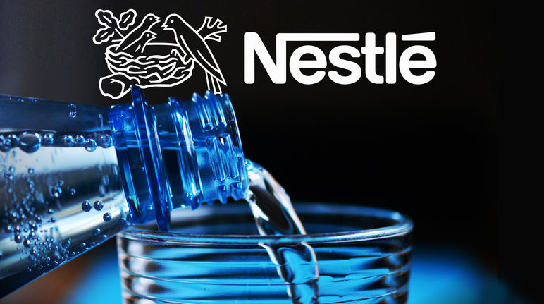 Nestle Waters Egypt