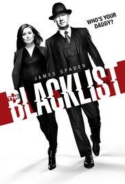The Blacklist S04E15 The Apothecary Online Putlocker