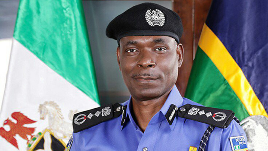Image result for IGP orders manhunt for killers of Catholic Priest, directs intense rescue for abducted RCCG Pastors